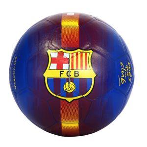 Viniball-Pelota-de-Futbol-Barcelona-01-5-478001