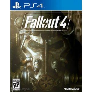 Fallout-4-PS4-wong-520806