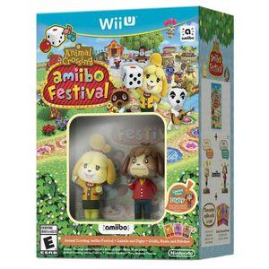 Nintendo-Animal-Crossing-Amiibo-Festival-Bundle-WiiU-wong-520798_1