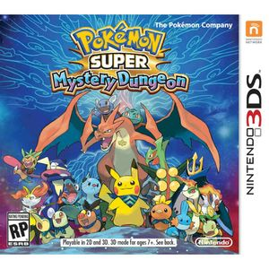 Pokemon-Super-Mystery-Dungeon-3DS-wong-520803