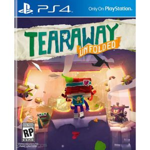 Tearaway-Unfolded-PS4-wong-519676