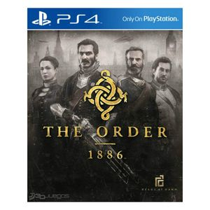 The-Order-1886-PS4-wong-519675