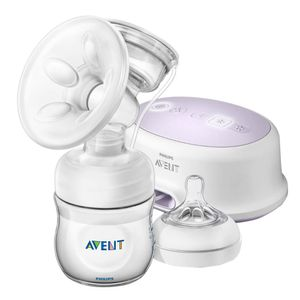 Avent-Extractor-Electrico-wong-491861