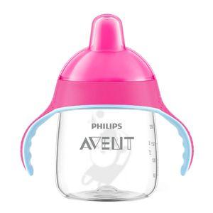 Avent-Taza-Spout-Premium-9-oz-Rosado-wong-517369