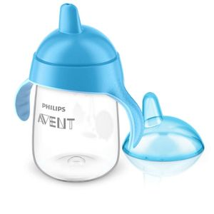 Avent-Taza-Spout-Premium-12-oz-Azul-wong-517370