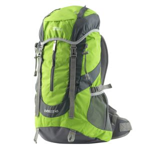 National-Geographic-Mochila-Everest-45-Verde-465905