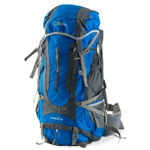 National-Geographic-Mochila-Everest-65-Azul-522103