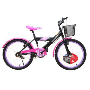 Rave-Bicicleta-Aro-20-Rebel-Mujer-504486