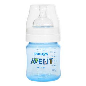 Avent-Biberon-Classic-Plus-125-ml-SCF-56217-Azul-517345_1