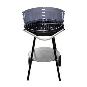 Beef-Maker-Parrilla-BBQ-Circular-Pequeña-497221