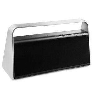 Nex-Parlante-Bluetooth-PSK4600G-Negro-wong-508235