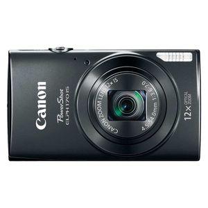 Canon-camara-Powershot-ELPH-170-IS-Kit-Negro-wong-495747
