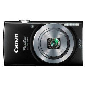 Canon-camara-Powershot-ELPH-160-Kit-Negro-wong-495744
