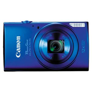 Canon-camara-Powershot-ELPH-170-IS-Kit-Azul-wong-495745