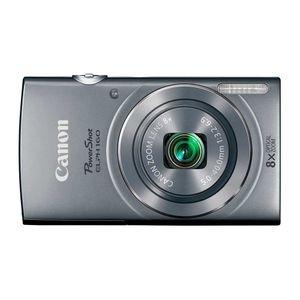 Canon-camara-Powershot-ELPH-160-Kit-Plateado-wong-495743