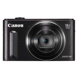 Canon-camara-Powershot-SX610-HS-Kit-Negro-wong-495748