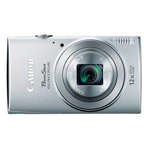 Canon-camara-Powershot-ELPH-170-IS-Kit-Plateado-wong-495746