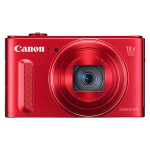 Canon-camara-Powershot-SX610-HS-Kit-Rojo-wong-495749