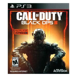 Call-of-Duty-Black-Ops-III-PS3-wong-521225