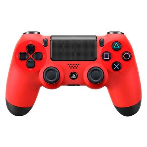Sony-Dualshock-4-CUH-ZCT1U-01-para-PS4-Magma-Rojo-wong-521216