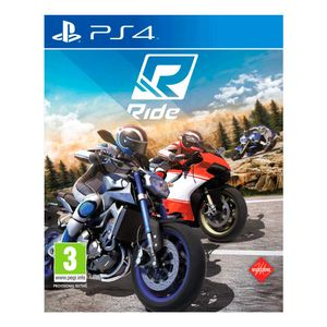Ride-Latam-PS4-wong-521239