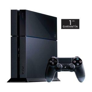 Sony-Consola-PlayStation-4-500GB-Reformado-Negro-wong-519179