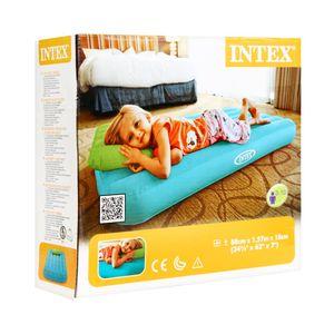 Intex-Colchon-Inflable-para-Ninos-Celeste-452900