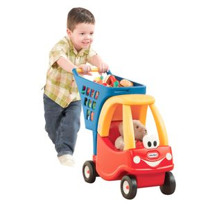 Little-Tikes-Cozy-Coupe-Shopping-Cart-wong-497625