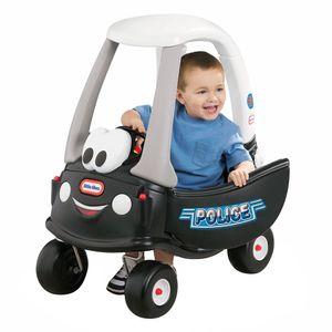 Little-Tikes-Patrol-Police-Car-wong-497621