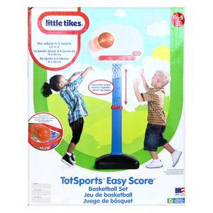 Little-Tikes-Totsports-Easy-Score-Basketball-wong-497629