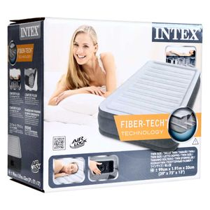 Intex-Colchon-Inflable-con-Inflador-Electrico-1-5-Plz-452903