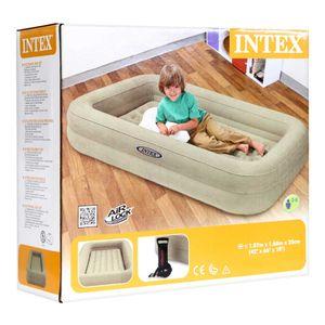 Intex-Set-Viajero-para-Ninos-con-Inflador-452901