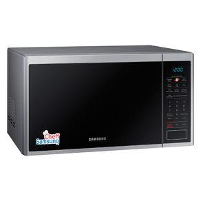 Samsung-Horno-Microondas-32-L-Mirror-MS32J5133AT-PE-Plateado-wong-506734
