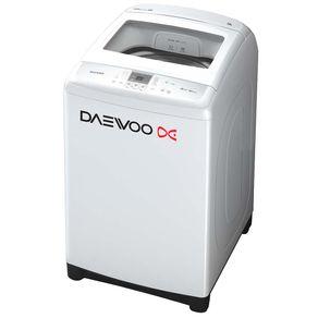 Daewoo-Lavadora-16Kg-DWF-160B-Blanco-wong-519460