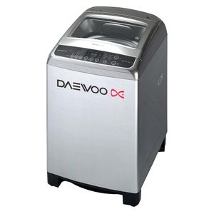 Daewoo-Lavadora-16Kg-GPL-CYBERDRUM16-Plateado-wong-519461