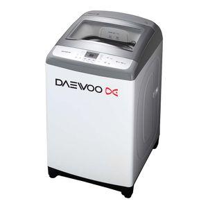 Daewoo-Lavadora-15Kg-DWF-150R-Blanco-wong-519459