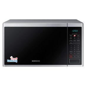 Samsung-Microondas-32-L-MG32J5133AT-PE-Plateado-wong-506731