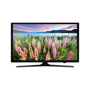 Samsung-Televisor-LED-Full-HD-48-pulgadas-J5000-wong-516512