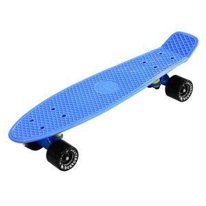Fish-Skate-Cruiser-Colors-Colors-Azul-486081