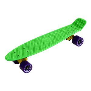 Fish-Skate-Cruiser-Colors-Colors-Verde-486084