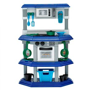 American-Plastic-Toys-My-Very-Own-Gourmet-Kitchen-523786