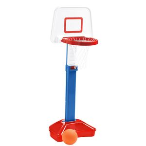 American-Plastic-Toys-Jump-and-Slam-Basketball-Set-523789