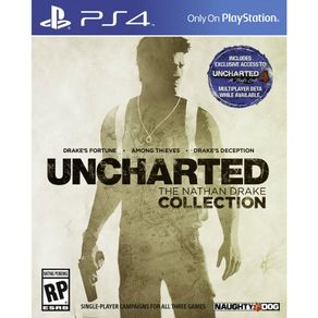 Uncharted-Collection-1-2-y-3-PS4-wong-521221