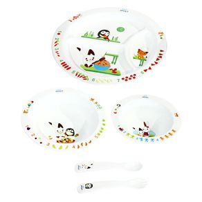 Avent-Set-de-Platos-Mealtime-6M-wong-521600_1