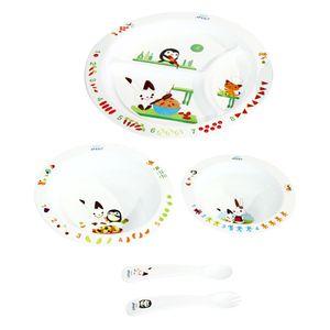 Avent-Set-de-Platos-Mealtime-6M-wong-521600_1