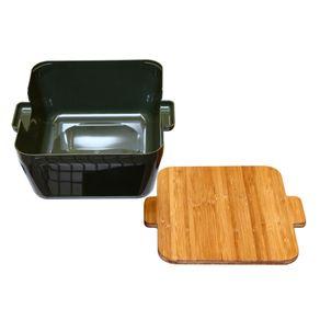 Vacu-Vin-Bread-Dip-wong-518243_1