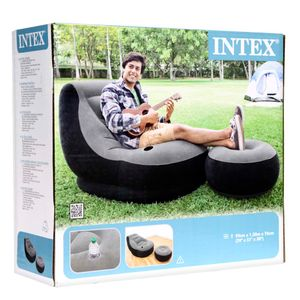 Intex-Mueble-Inflable-Ultra-mas-Accesorio-Negro-452904