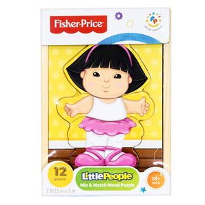 Fisher-Price-Rompecabezas-Mix-and-Match-30556-FP-wong-496035
