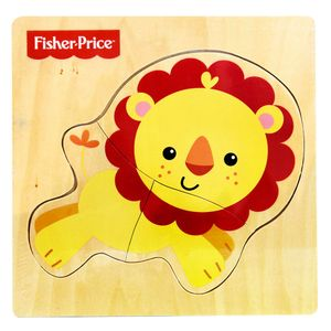 Fisher-Price-Rompecabezas-Single-Animal-1002-FP-wong-496028