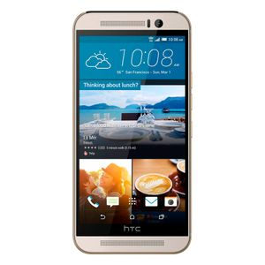 HTC-One-M9-32GB-20MP-5-pulgadas-Plateado-wong-523902
